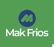 Mak Frios