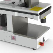 Fatiador de Frios automatico CFBA-30 Braesi