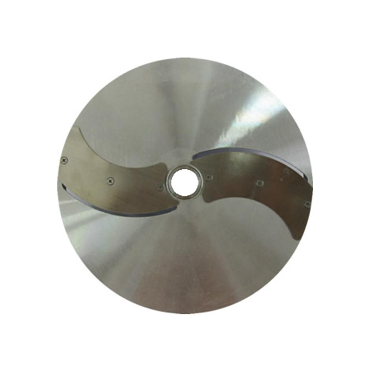 Disco Fatiador E1 para Processadores 1mm Skymsen