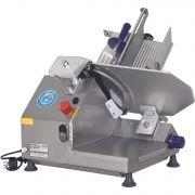 Fatiador de Frios Automático lâmina 300  AXT 30I Gural