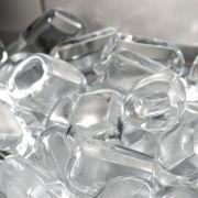Máquina de gelo em Cubo EGC-75A Everest